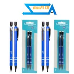 0.5Mm Mechanical Pencils With Grip