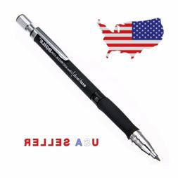 2.0mm Lead Holder Mechanical - Automatic Clutch Pencil craft