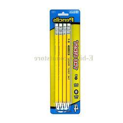 2 The First Jumbo Premium Pencil  , Case of 24