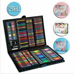 51pcs Professional Drawing Artist Kit Set Pencils and Sketch