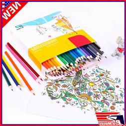 Art Supply Artist Grade Best Choice Premier Colored Pencils