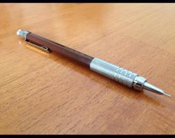 Automatic Drafting Pencil 0.3mm Fine Line High Quality Mecha