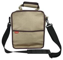 Derwent Canvas Carry-All Bag