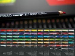 Caran d'Ache Museum Aquarelle Artists Quality Water Colour P