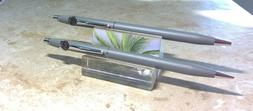 CROSS Classic Century Ballpoint Pen & Pencil Set  olympic 3m