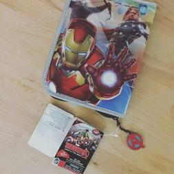 disney color pencil and marker with case for kids boy disney