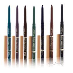 Jordana Easyiner - Retractable - Pencil EyeLiner - Sealed-Ma