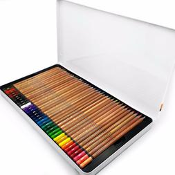 Bruynzeel - Expression Colour Artist Colouring Pencils - Gif