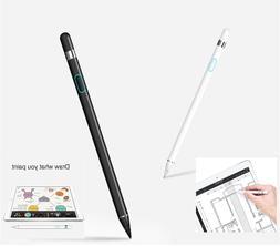 generic pencil for apple ipad pro 9