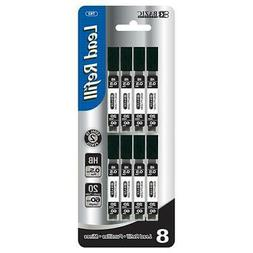HB 0.5 mm Mechanical Pencil Lead