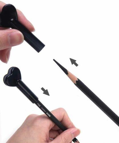 12 Art Artists Drawing Charcoal Pencil