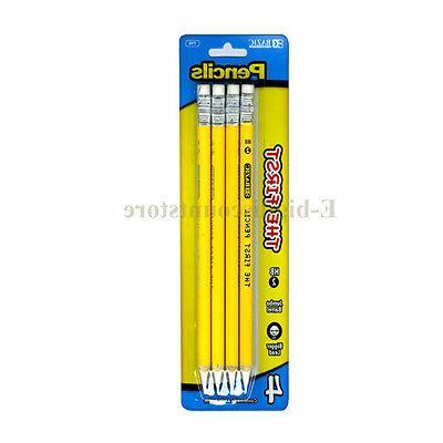 2 first jumbo pencil