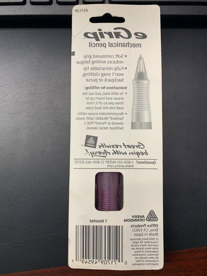 3x Easy To Grip Choose Color