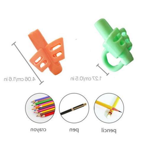 3 Aid Posture Tools Correction