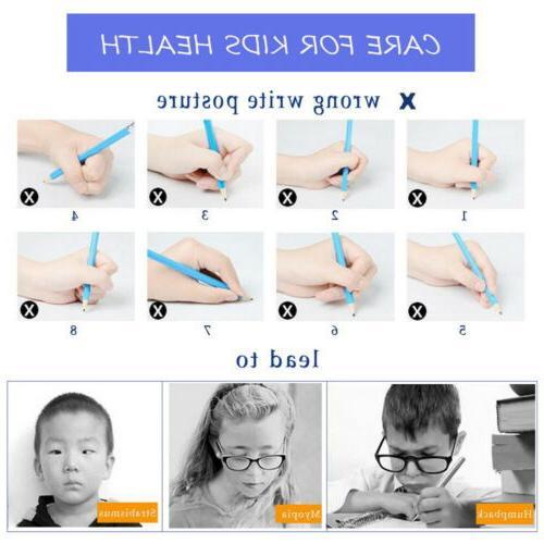 3 Pcs Pencil Holder Aid Correction