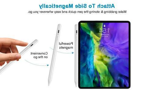 Stylus for iPad 6th, 7th, Pencil