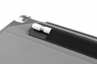 apple pencil holder sticker peel n