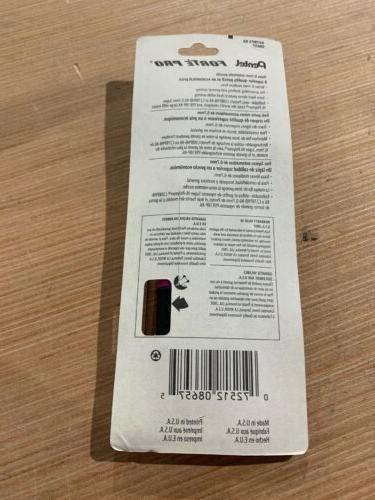 Pentel Pro 3 Pack