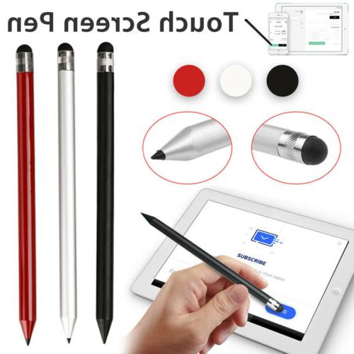 capacitive pen touch screen stylus pencil