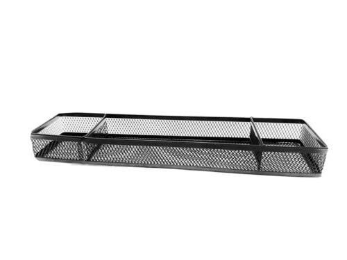 desk organizer tray caddy holder pencil pen