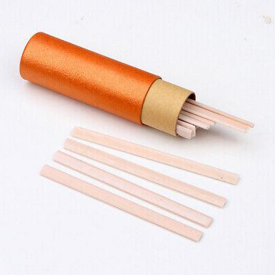 diy craft professional home sewing chalk pencils