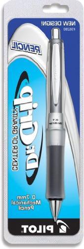 Dr. Grip™ Center of Gravity Mechanical Pencil, .7mm Le