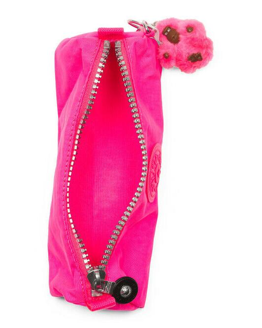 freedom surfer pink pouch