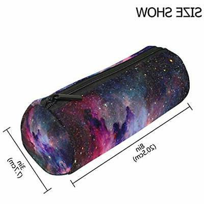 Galaxy Bag Box Holder, Star For