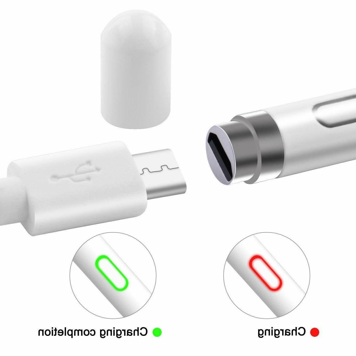 """Generic For iPad Pro 9.7"""",10.5"""",11"""",12.9"""" Touch Stylus Pen"""