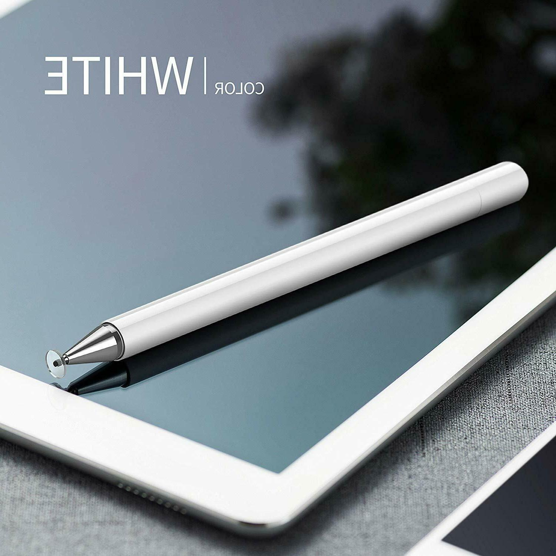 Stylus iPad Surface Book Pen