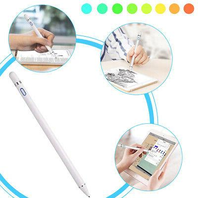 Generic Pencil for Mini 1/2/3 Air Universal Hot