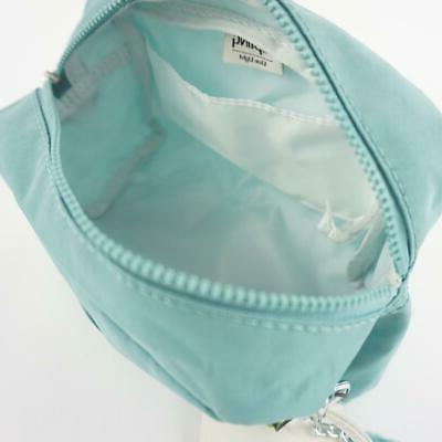 KIPLING GLEAM Cosmetic Pencil Frost Blue