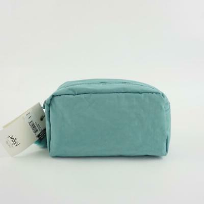 KIPLING GLEAM Pencil Aqua Frost Blue