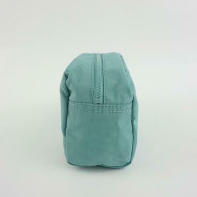KIPLING Pencil Case