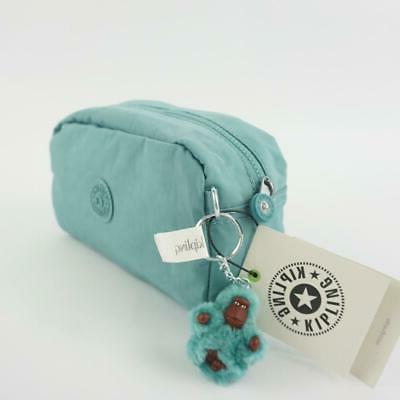 KIPLING GLEAM Pencil Blue