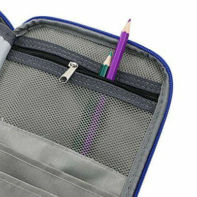 BTSKY High Pens Pencil Case- Stationery