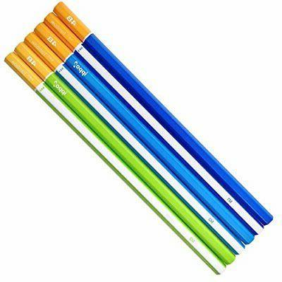 KB-KPM02-4B Pencil ippo! 4B Blue 1