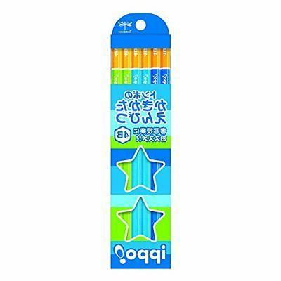 kb kpm02 4b pencil pencil ippo writing