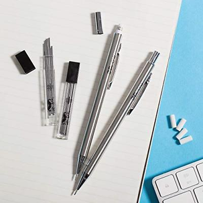 Mr. Mechanical Pencils 0.9, Metal Lead