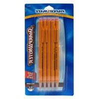 PAP30376BPP - Sanford Sharpwriter Mechanical Pencil