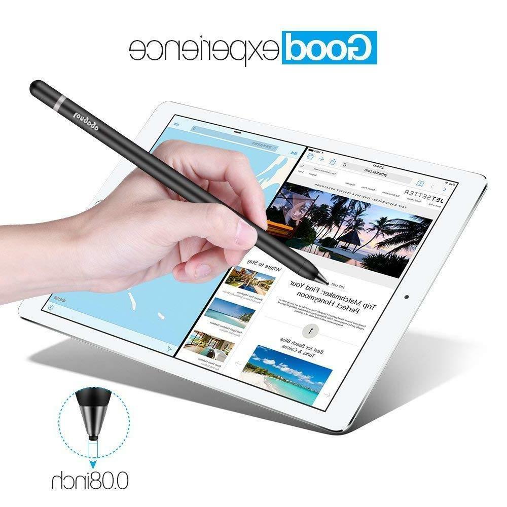 Pencil iPad / Samsung Tablet Tablet /