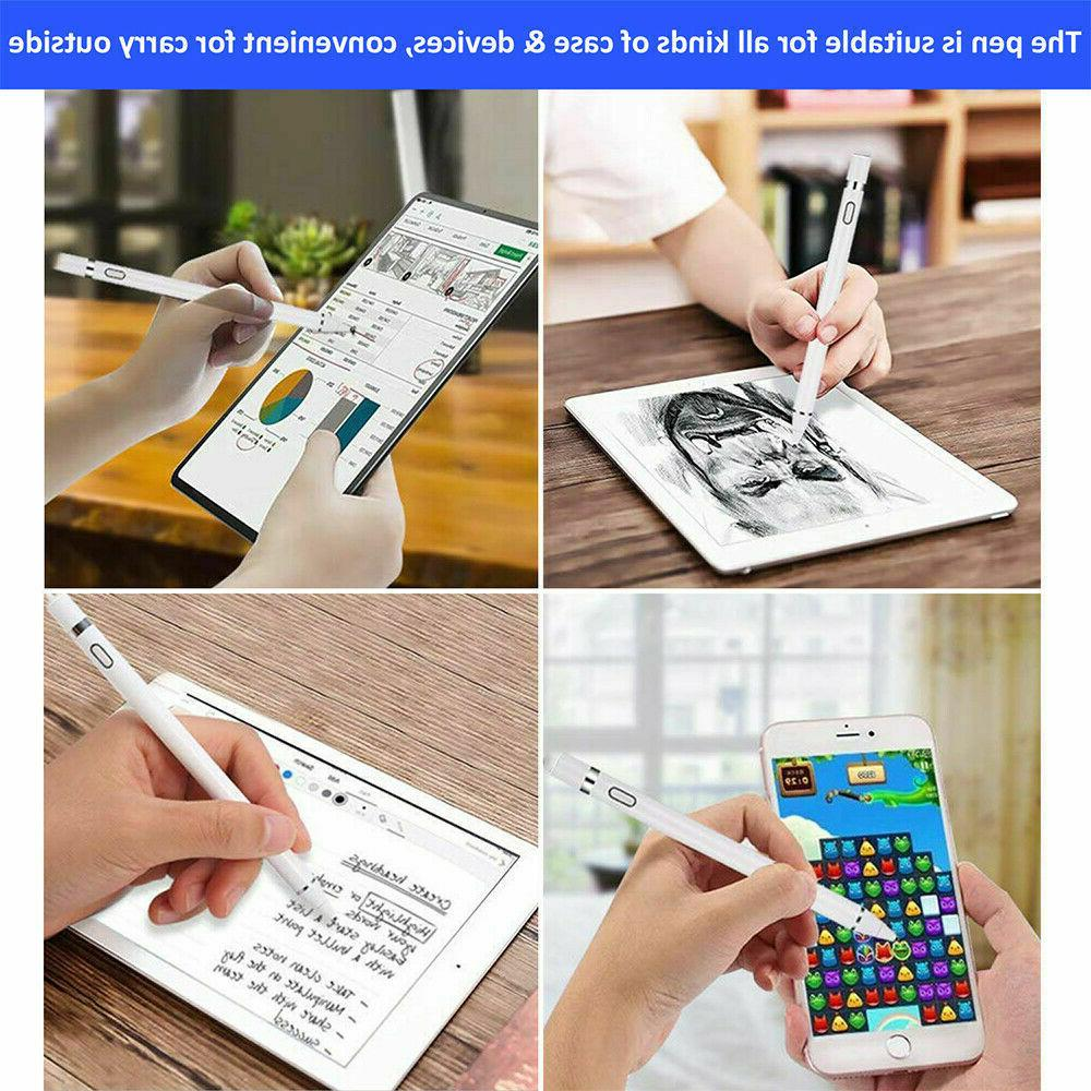 Pencil Stylus iPad iPhone / Tablet /