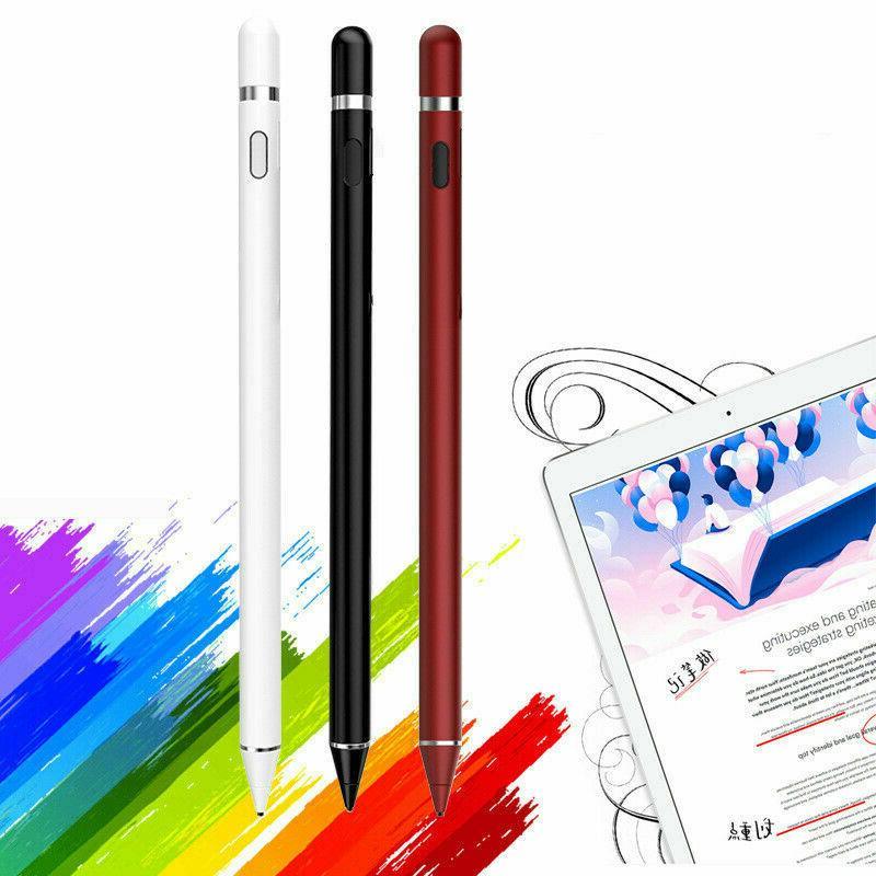 Pencil iPad / Samsung Tablet /