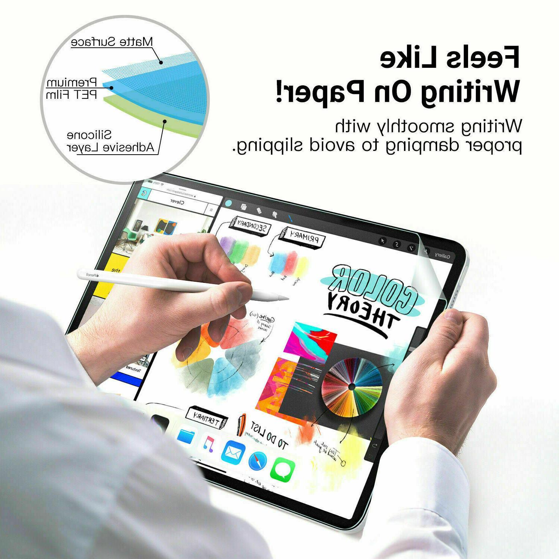 Pencil Stylus iPad Samsung Galaxy Tablet Tablet