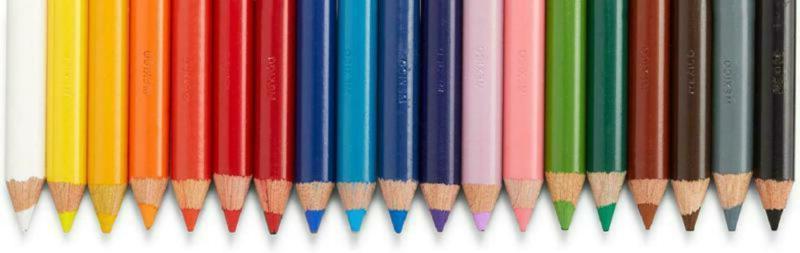 Prismacolor Premier 150 Count, Soft Blending