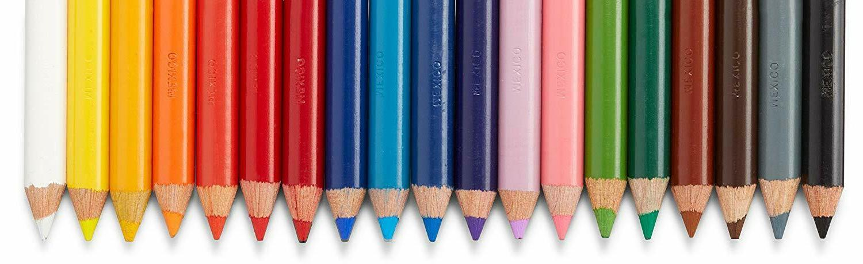 Prismacolor Premier Colored 150 Assorted Colors...