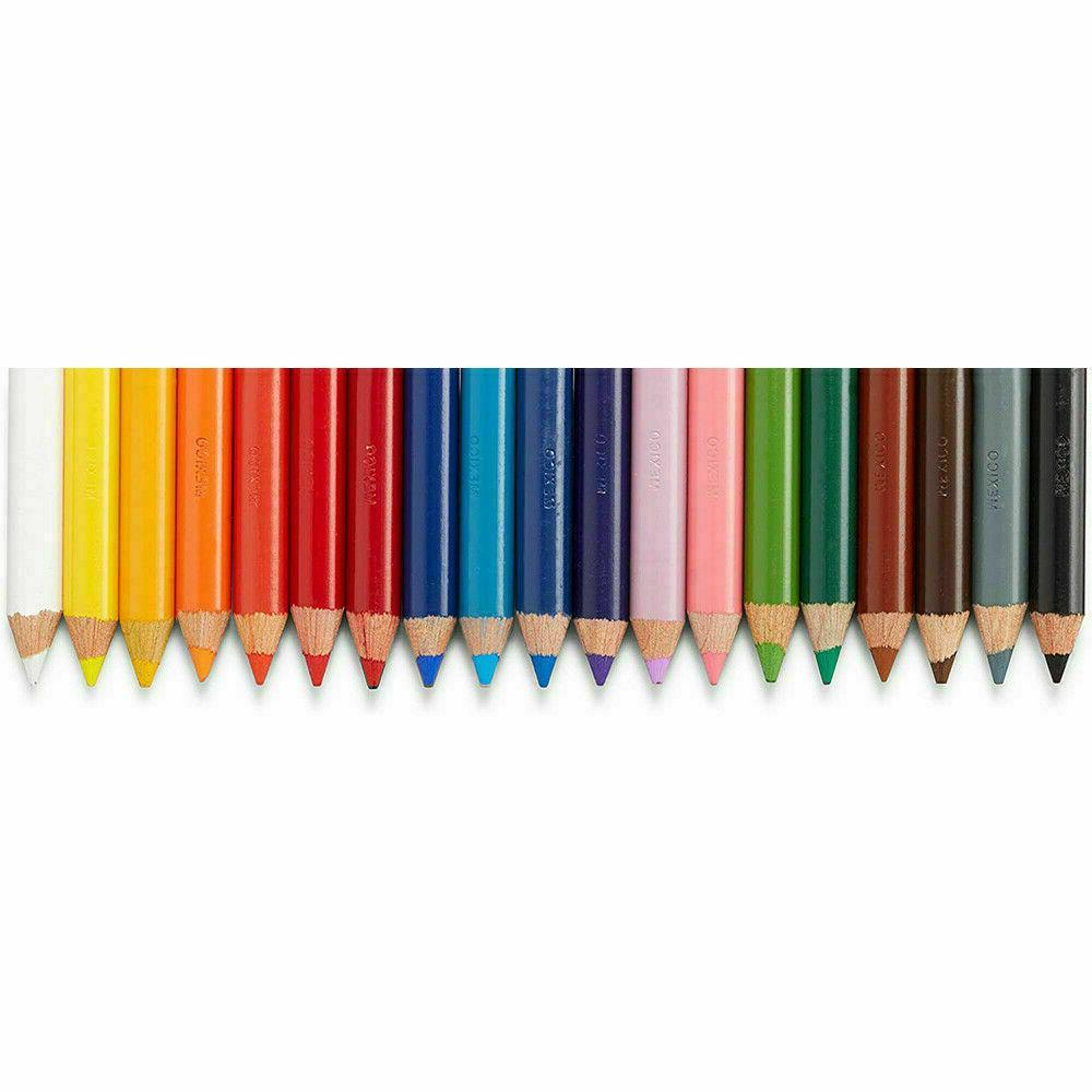 Pencil Assorted