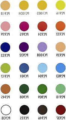 Prismacolor Premier Colored