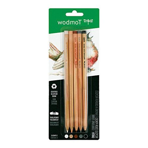 Tombow Recycled Earth,