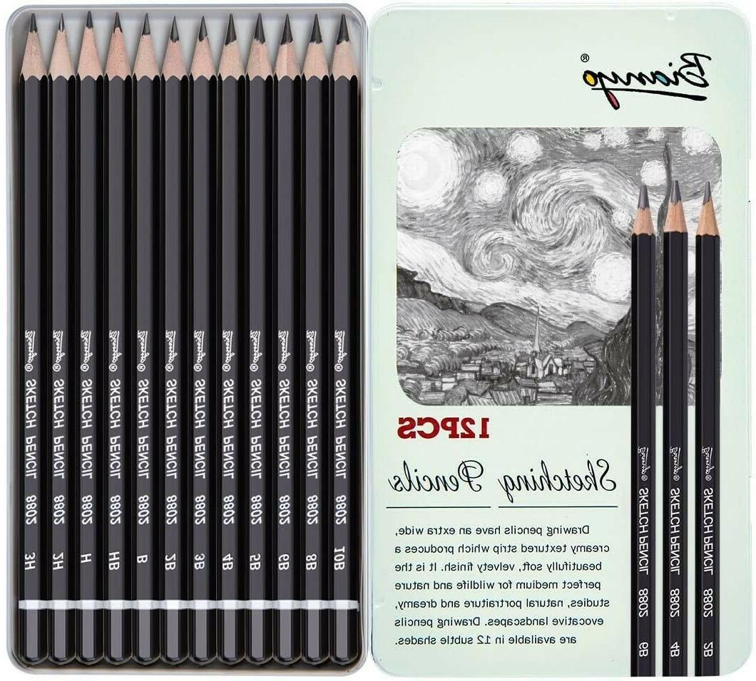 sketch pencil drawing pencils art pencils drawing